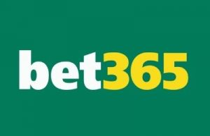 bet365 alternative links