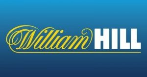 William Hill Alternative Link